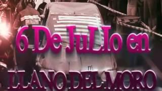 (PROMO) 3º EXPOSICION DE COCHES CLASICOS LLANO DEL MORO 2013