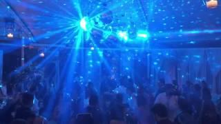 Exagerado + Quando o DJ Mandar