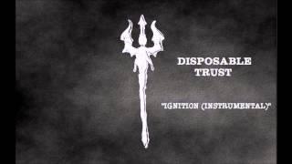 Disposable Trust (demos)