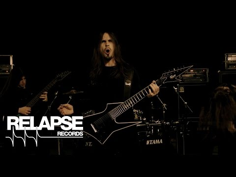 obscura-akroasis-official-music-video-relapserecords