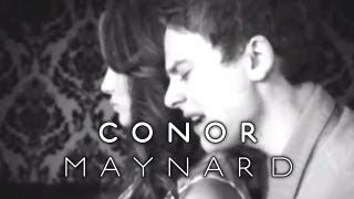Conor Maynard - Drowning