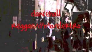 spot 20 marzo! BassLine elektro night! dancehall reggae d'n'b elektro