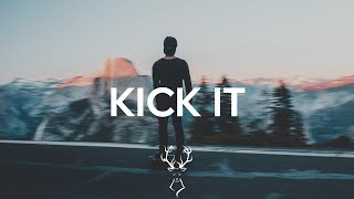 Audiovista - Kick It (Bass Boosted)