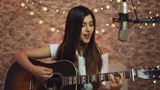 Sofia Oliveira - Rockabye (cover Clean Bandit ft. Sean Paul & Anne-Marie)