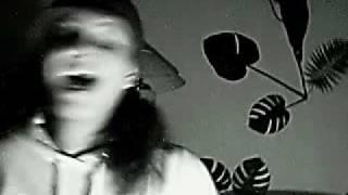 BLOCKCHEF kyra singt für mich