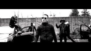 MEDA - HEADLINES (CLIP OFFICIEL)