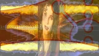 Juan Martinez feat CCCatch - Unbornlove (HD).mpg