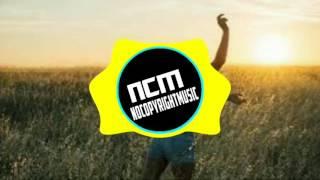 AGNL - FireBurst (NO Copyrighted Dubstep) [NCM, No Copyright Music]