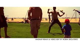 Daspacito by Luis fonsi  $ daddy yankee ft Justin bieber