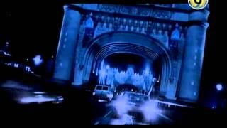 The KLF   3 AM Eternal {SVCD}