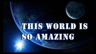 York & Rank 1 feat. Lola - This World Is So Amazing (Dreamy Emotional Reflash Edit)