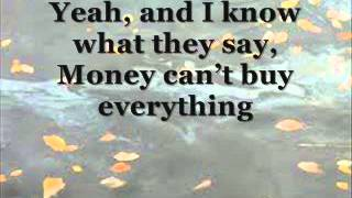 Buy me a boat By Chris Janson Lyrics