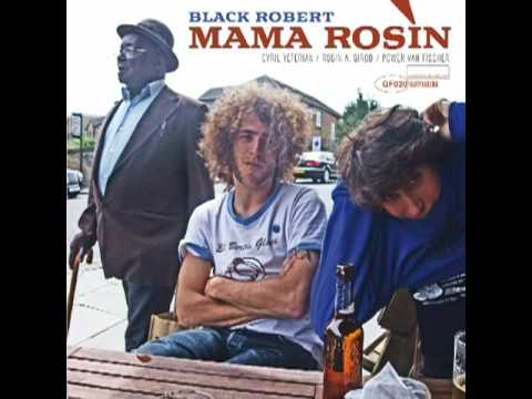 mama-rosin-le-two-step-du-motorcycle-patcheko