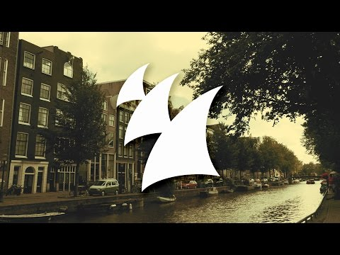 MOUNT & Nicolas Haelg - Something Good (The Golden Boy Remix)