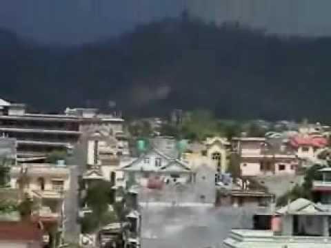 BUTWAL NEPAL VIDEO