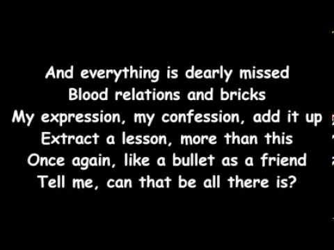 bad-religion-all-there-is-lyrics-hiram-guerrero