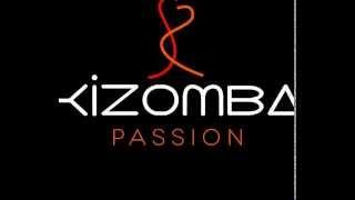 Kess Bezzy - Não És A Mesma Feat. EDSONG KMRB [ 2015 ] ♥