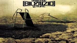 Rancore & DJ Myke - Il Giorno Che Non C'È (Feat. Max Zanotti)