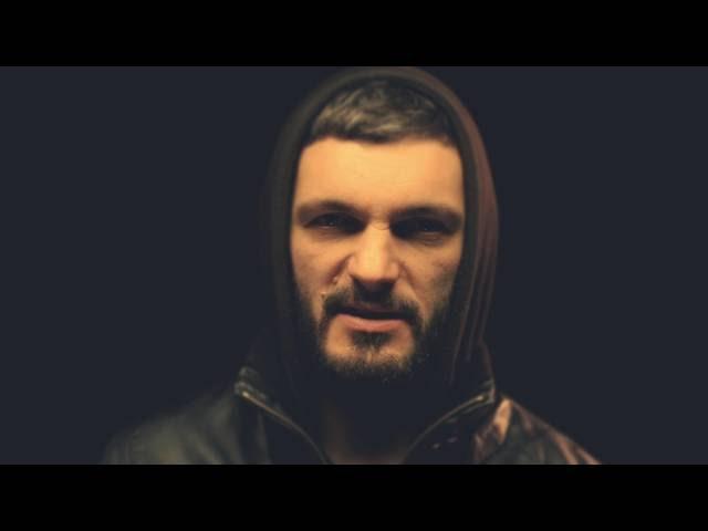 """Video clip de Z14, canción incluida en el EP """"Buenos Vivientes""""."""