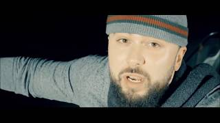 Malik Montana - Szukam Żyda (Pelikan)