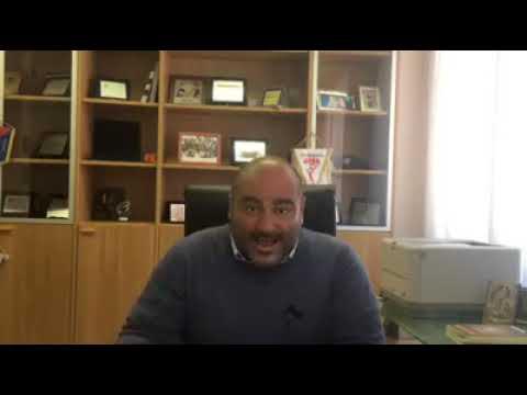 """""""Virginia, senti Adriano tuo"""", la rubrica di Adriano Palozzi - puntata 26"""