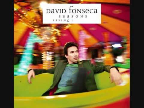 david-fonseca-every-time-we-kiss-thejoaofcosta
