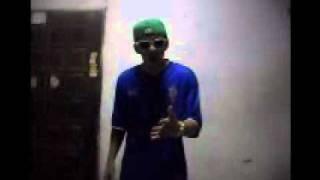 RuiviN - So de Leve (mixtape - Entre vozes e Plugins) Rap