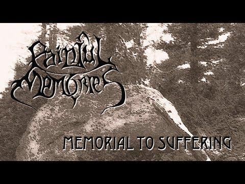 No One Remains de Painful Memories Letra y Video