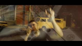 LAS CALLES - JM TOWEED (VIDEO OFICIAL)