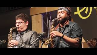 San Leo Music Fest - video report 2016