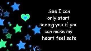 Say Ok - Vanessa Hudgens (lyrics)
