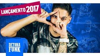 MC Euro - Mulher é tudo Igual (DJ Nino) Lançamento 2017