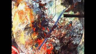 Moonlight - Strach (track 01)