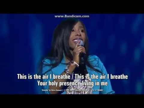 Toma Mi Cancion En Ingles de Lilly Goodman Letra y Video