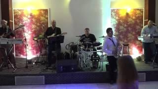 Bogdan Ugurasu & Grup 89 - program nunta