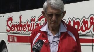 Ukinute neisplative autobuske linije u Bijeljini