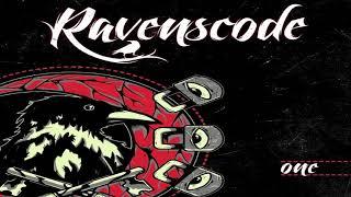 Ravenscode - Dark Passenger