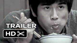 Skin Trade Official Trailer 1 (2015) - Ron Perlman Movie HD width=