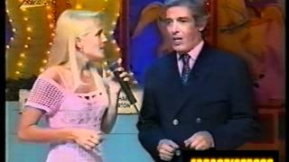 Heather Parisi sigla tv luna park 1995  due+dois