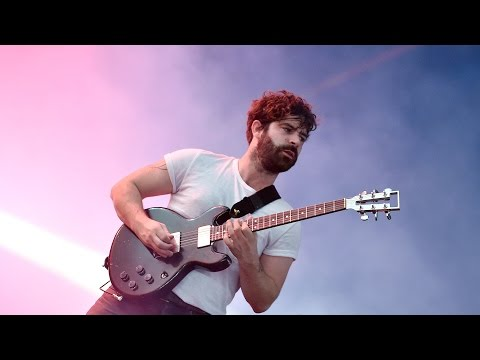 foals-mountain-at-my-gates-reading-2015-bbc