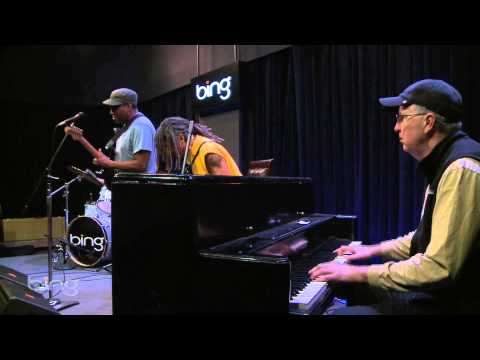 robert-cray-side-dish-bing-lounge-kink-radio