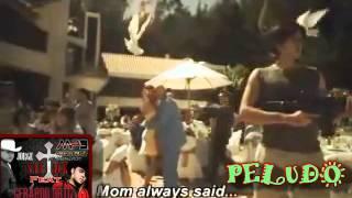 Jorge SantaCruz Feat. Gerardo Ortiz-El Cartel De La Rana (VIDEO OFICIAL)
