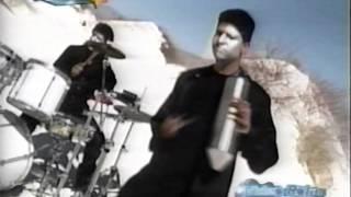 Banda Kañon - El Paso del Gigante