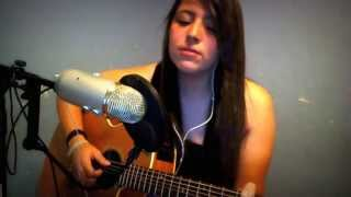 Give Love A Try - Jonas Brothers (cover)