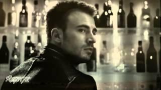 Vanessa Mae : Storm - Vivaldi (techno) HD