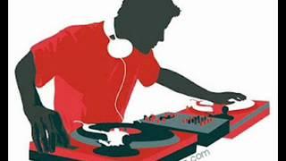 BASE DE FUNK (VOU LARGA DE BARRIGA) [VERSÃO NOVA] [DJ WN DE STC]