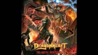 Dragonheart - Battle Lines