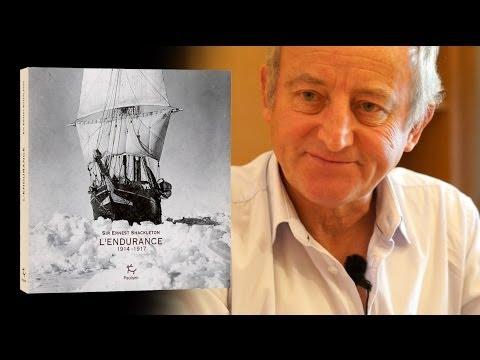 Vidéo de Yann Queffélec
