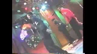 Soul Train 95' Performance - Soul For Real - Candy Rain!