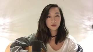 RnB Mashup | Julia Wu Cover